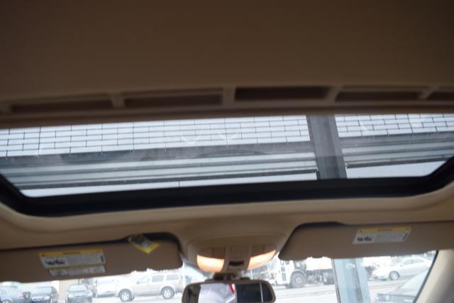 2012 Mercedes-Benz GL450 GL450 SUV Richmond Hill, New York 18