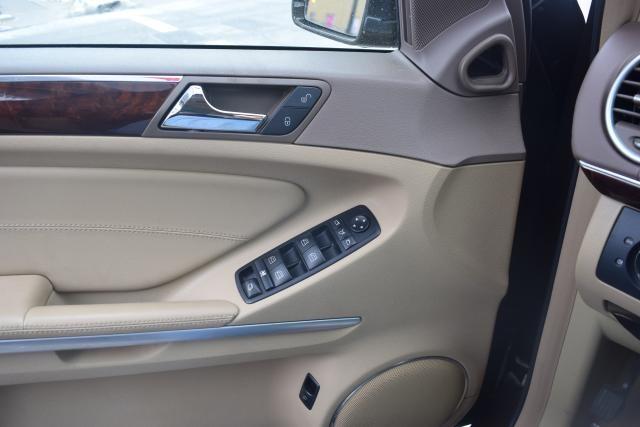 2012 Mercedes-Benz GL450 GL450 SUV Richmond Hill, New York 6
