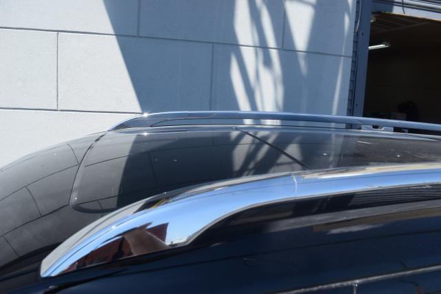2012 Mercedes-Benz GL450 GL450 SUV Richmond Hill, New York 4