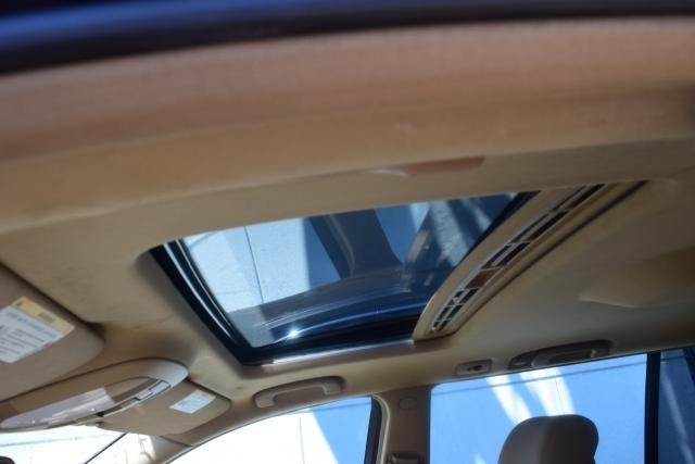 2012 Mercedes-Benz GL450 GL450 SUV Richmond Hill, New York 5