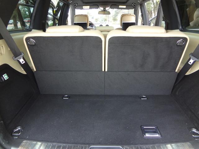 2012 Mercedes-Benz GL550 Austin , Texas 20