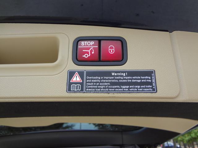 2012 Mercedes-Benz GL550 Austin , Texas 21