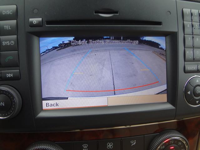 2012 Mercedes-Benz GL550 Austin , Texas 17