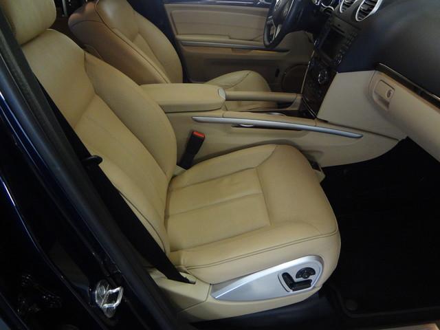 2012 Mercedes-Benz GL550 Austin , Texas 13