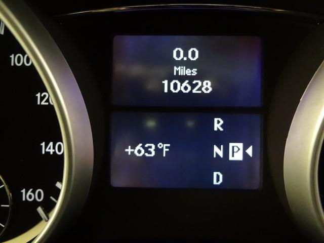 2012 Mercedes-Benz GL550 Austin , Texas 18