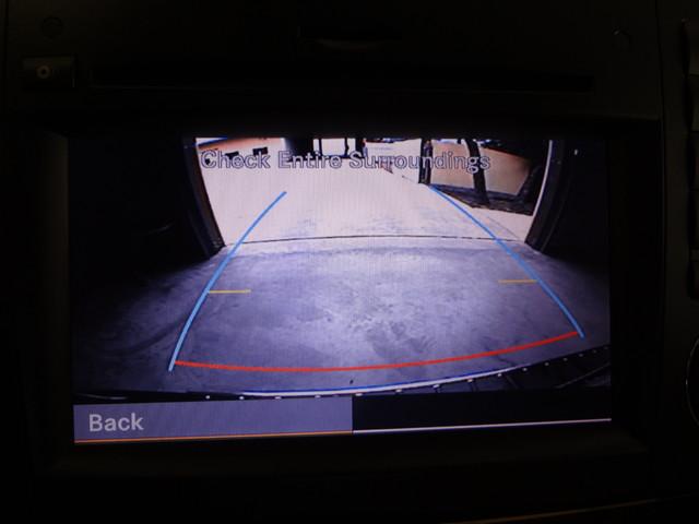 2012 Mercedes-Benz GL550 Austin , Texas 19