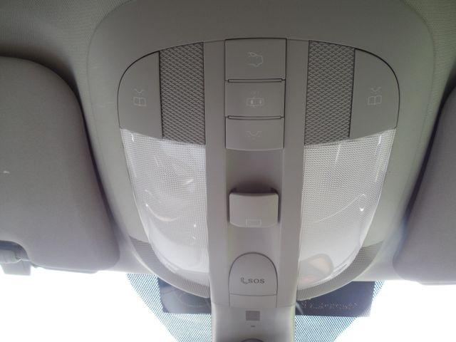 2012 Mercedes-Benz GL550 4MATIC Leesburg, Virginia 35
