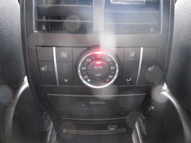 2012 Mercedes-Benz GL550 4MATIC Leesburg, Virginia 39