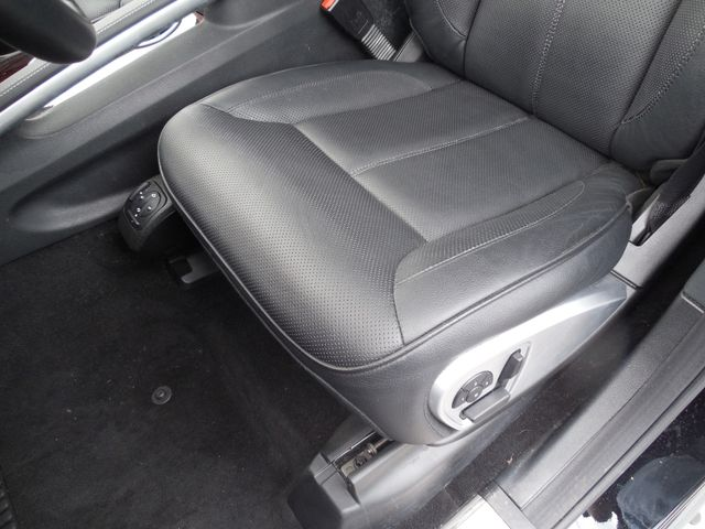 2012 Mercedes-Benz GL550 4MATIC Leesburg, Virginia 36