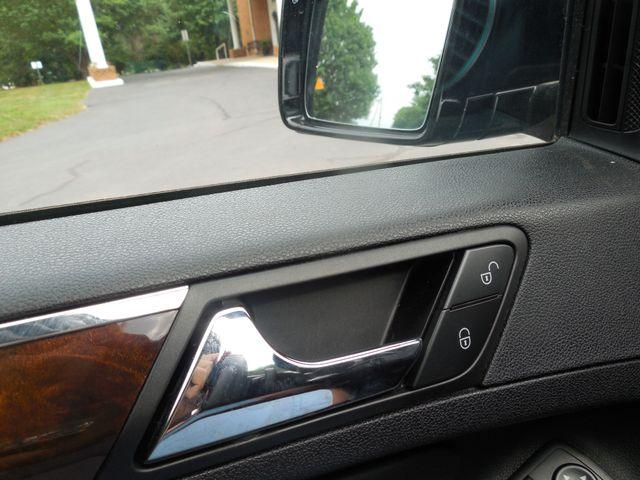 2012 Mercedes-Benz GL550 4MATIC Leesburg, Virginia 25
