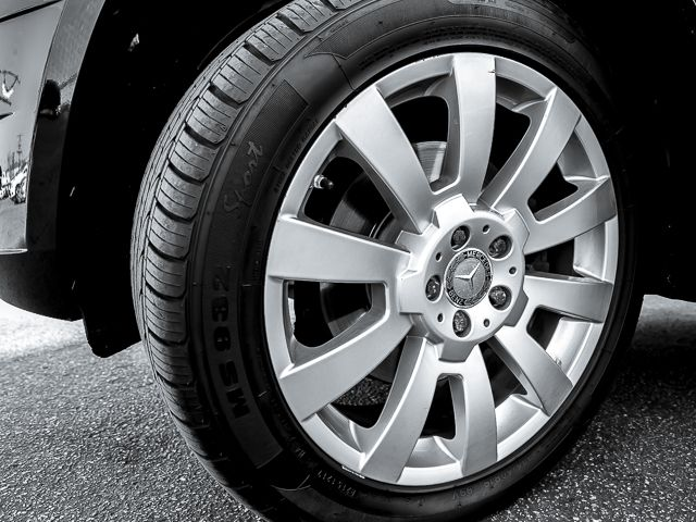 2012 Mercedes-Benz GLK 350 Burbank, CA 21