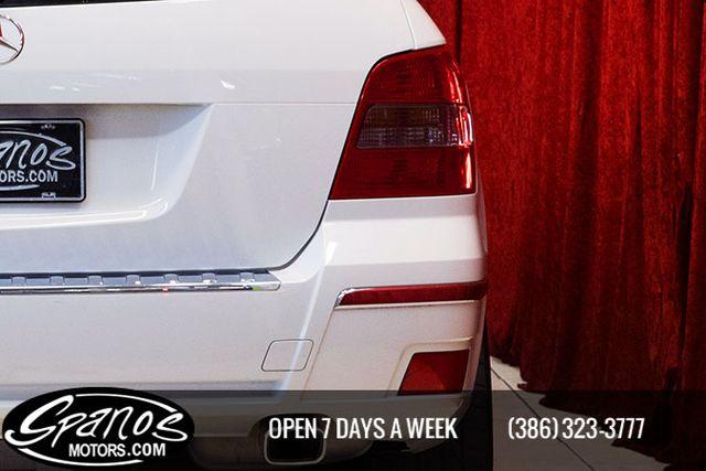 2012 Mercedes-Benz GLK 350 Daytona Beach, FL 13