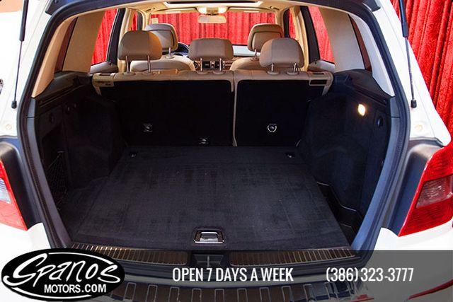 2012 Mercedes-Benz GLK 350 Daytona Beach, FL 38