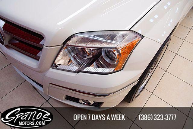 2012 Mercedes-Benz GLK 350 Daytona Beach, FL 9