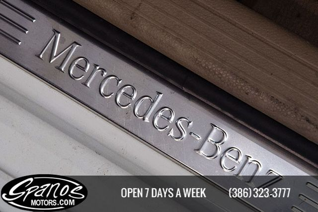 2012 Mercedes-Benz GLK 350 Daytona Beach, FL 17