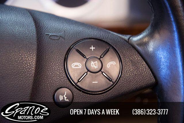 2012 Mercedes-Benz GLK 350 Daytona Beach, FL 23