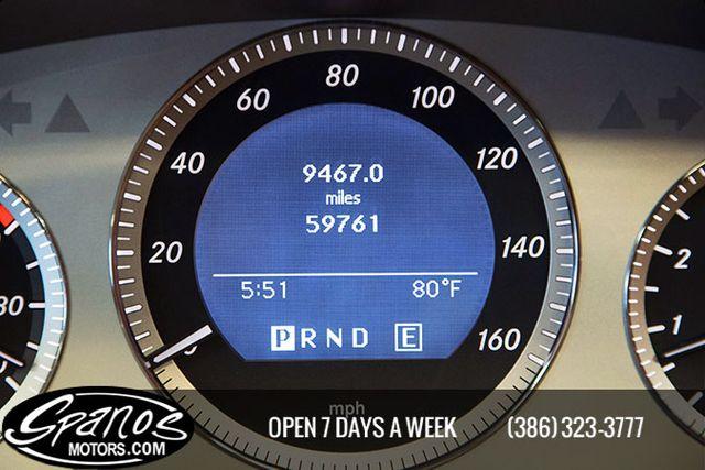2012 Mercedes-Benz GLK 350 Daytona Beach, FL 25