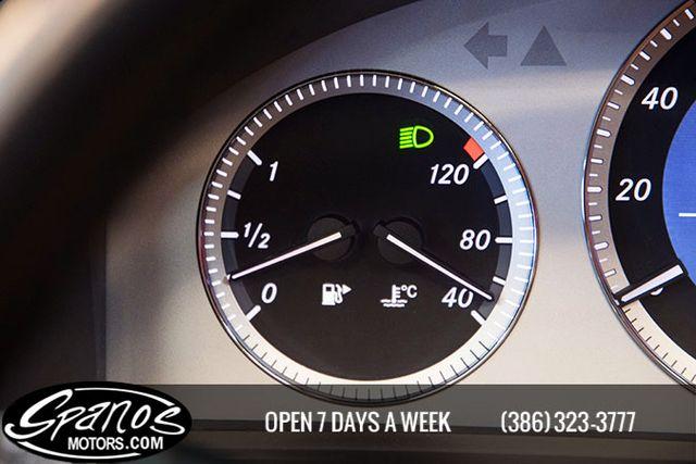 2012 Mercedes-Benz GLK 350 Daytona Beach, FL 26