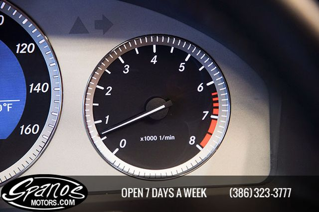 2012 Mercedes-Benz GLK 350 Daytona Beach, FL 27