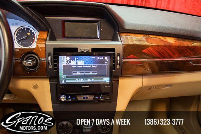 2012 Mercedes-Benz GLK 350 Daytona Beach, FL 28
