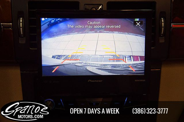 2012 Mercedes-Benz GLK 350 Daytona Beach, FL 30