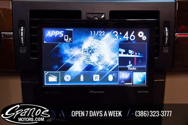 2012 Mercedes-Benz GLK 350 Daytona Beach, FL 29