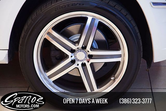 2012 Mercedes-Benz GLK 350 Daytona Beach, FL 33