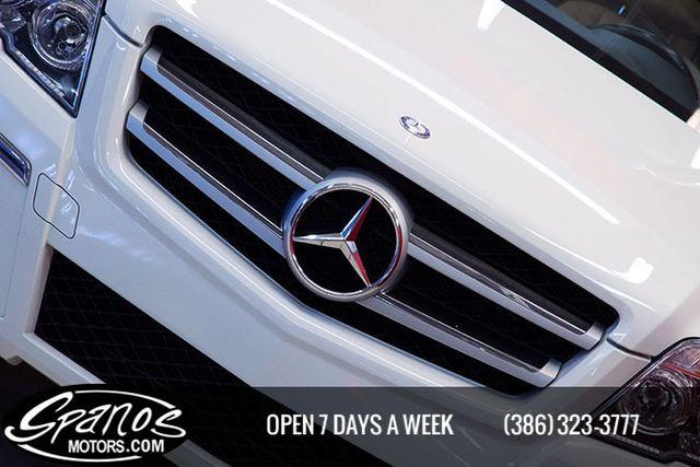 2012 Mercedes-Benz GLK 350 Daytona Beach, FL 8