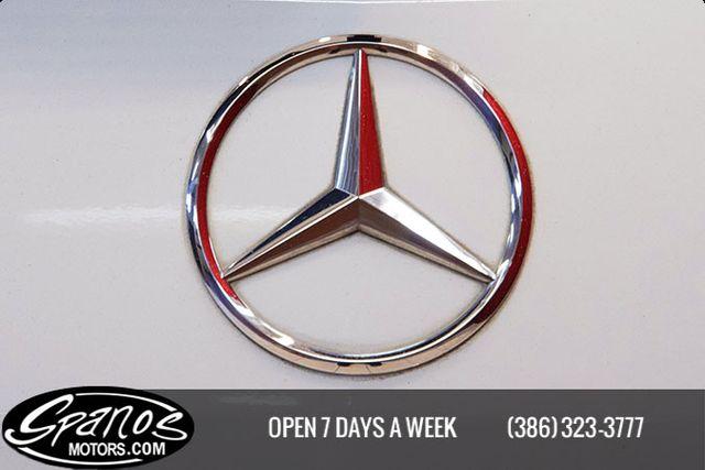 2012 Mercedes-Benz GLK 350 Daytona Beach, FL 34