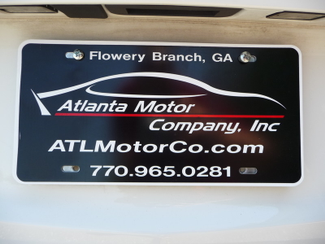 2012 Mercedes-Benz GLK 350   Flowery Branch Georgia  Atlanta Motor Company Inc  in Flowery Branch, Georgia