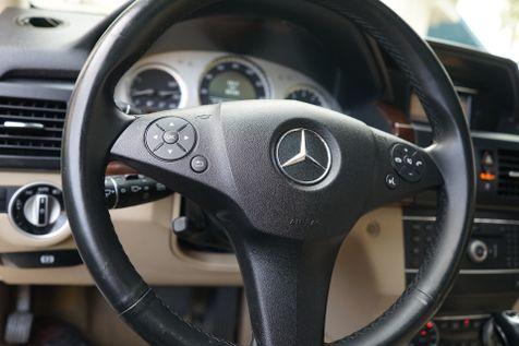 2012 Mercedes-Benz GLK 350 GLK 350 in Lighthouse Point, FL