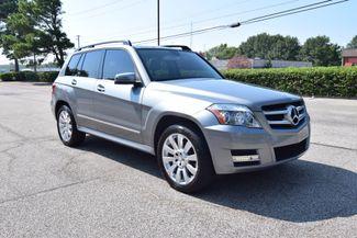 2012 Mercedes-Benz GLK 350 Memphis, Tennessee 29