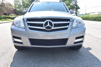 2012 Mercedes-Benz GLK 350 Memphis, Tennessee 27