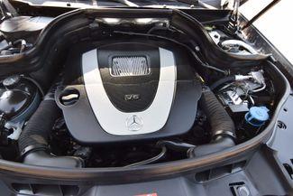 2012 Mercedes-Benz GLK 350 Memphis, Tennessee 14