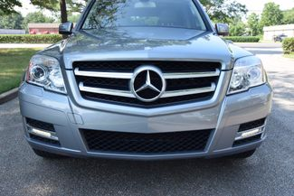2012 Mercedes-Benz GLK 350 Memphis, Tennessee 13