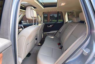 2012 Mercedes-Benz GLK 350 Memphis, Tennessee 6
