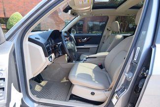 2012 Mercedes-Benz GLK 350 Memphis, Tennessee 4