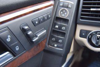 2012 Mercedes-Benz GLK 350 Memphis, Tennessee 20