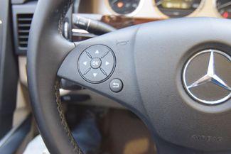 2012 Mercedes-Benz GLK 350 Memphis, Tennessee 23