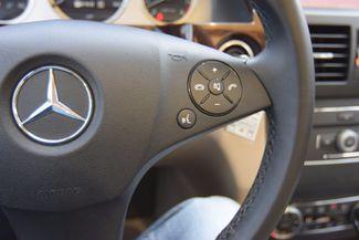2012 Mercedes-Benz GLK 350 Memphis, Tennessee 24