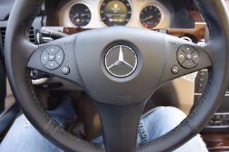 2012 Mercedes-Benz GLK 350 Memphis, Tennessee 26