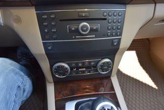 2012 Mercedes-Benz GLK 350 Memphis, Tennessee 30