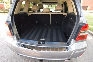 2012 Mercedes-Benz GLK 350 Memphis, Tennessee 8