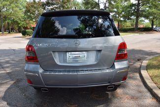 2012 Mercedes-Benz GLK 350 Memphis, Tennessee 28