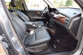 2012 Mercedes-Benz GLK 350 Memphis, Tennessee 12