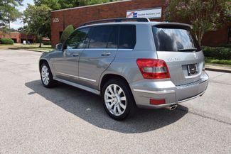 2012 Mercedes-Benz GLK 350 Memphis, Tennessee 11