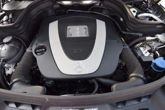 2012 Mercedes-Benz GLK 350 Memphis, Tennessee 17