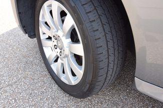 2012 Mercedes-Benz GLK 350 Memphis, Tennessee 18