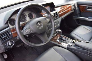 2012 Mercedes-Benz GLK 350 Memphis, Tennessee 19