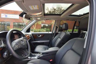 2012 Mercedes-Benz GLK 350 Memphis, Tennessee 3